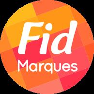 Fidmarques-circled@2x